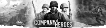 Раскрыта Company of Heroes 2. Релиз игры намечен на 2013 год