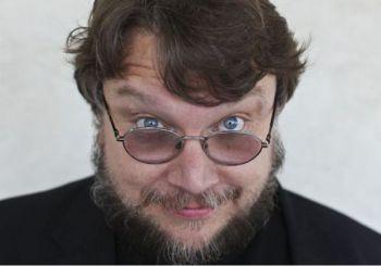 «Прометей» помешал экранизации «Хребтов безумия» Дель Торо