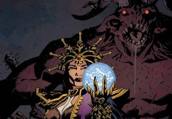 Diablo 3 — третье пришествие легенды