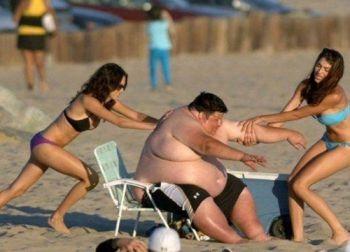 5 причин, мешающих бороться с весом