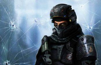 Новая игра студии Bungie может выйти только на Xbox 360