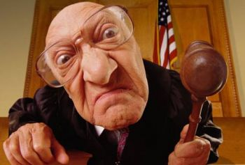 Американский судья предлагает запретить продажу Xbox 360