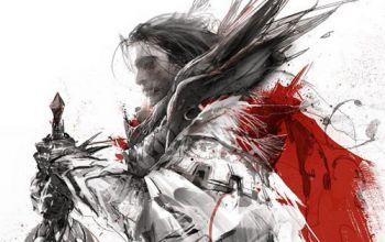 Guild Wars 2 выйдет летом 2012 года