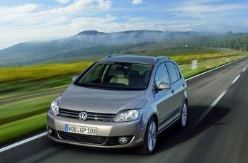 ТОП-5 самых популярных среди европейцев автомобилей