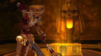 ����� ���������� ��� Warhammer Online: Wrath of Heroes