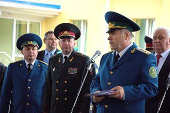Після реконструкції пропускна спроможність «Нових Яриловичей» зросла втричі