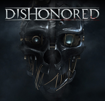 азработчики Dishonored: не знаем, как пройти нашу игру