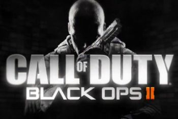 Treyarch: Black Ops 2 ������ ����� �������������� ������ ������� Call of Duty