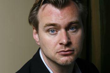 Нолан поддержит режиссерский дебют оператора «Начала»