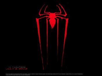Онлайн-трансляция премьеры фильма «Новый Человек-паук»