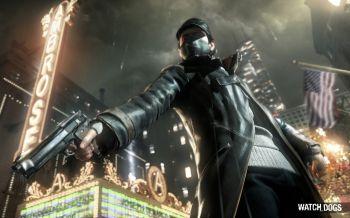 Ubisoft зарегистрировала домены под фильм Watch Dogs