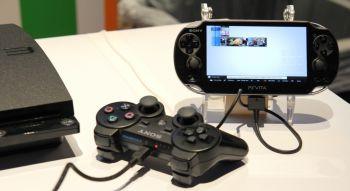 Скотт Род рассказал, почему PS3 и Vita лучше Wii U