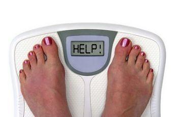 5 самых вредных мифов о способах похудения
