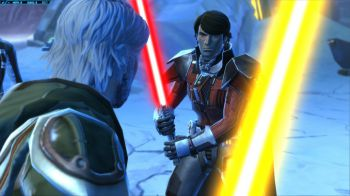 � Star Wars: The Old Republic �������� ������� ����������