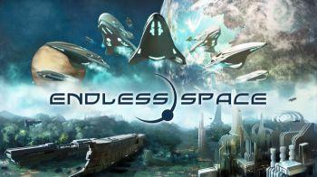Релиз космической стратегии Endless Space назначен на 4 июля