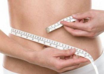 Девять способов выглядеть более худым, не садясь на диету