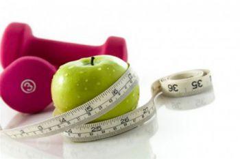 10 советов: как легко удержать вес