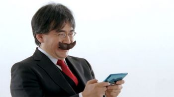 Nintendo ������������ � ������� ������-��������