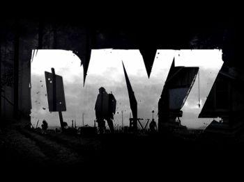 Модификация DayZ может стать отдельной условно-бесплатной игрой