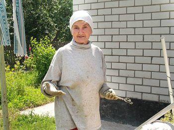 Завдяки Станіславу Прокопенку питання з водопостачанням у Киселівці вирішено