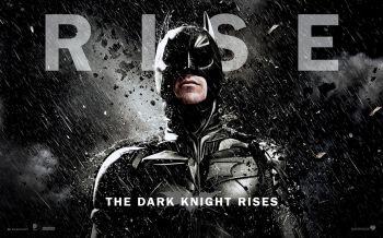 Премьерный показ нового «Темного рыцаря» завершился стрельбой