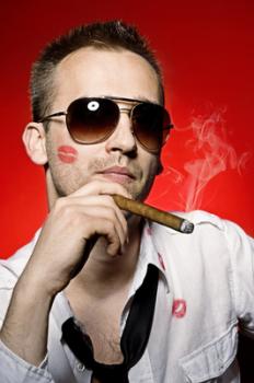 Как распознать плохого парня: 7 главных признаков
