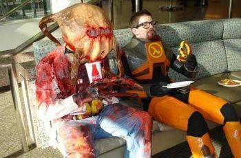 Valve готовится к премьере движка Source 2