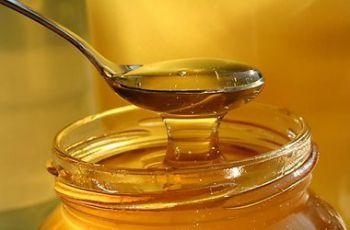 Как выбрать качестенный мед?