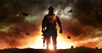 Серия Battlefield отпразднует юбилей