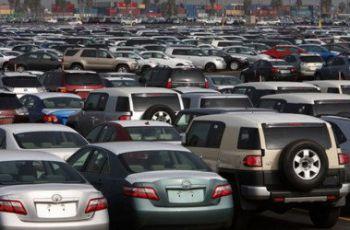 Правительство облегчило жизнь автомошенникам
