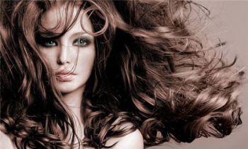 Чудо-масло для ваших волос