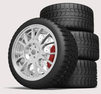 Разрушаем мифы: Азот в шинах – стоит ли качать?