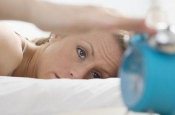 ТОП-5 самых полезных утренних привычек