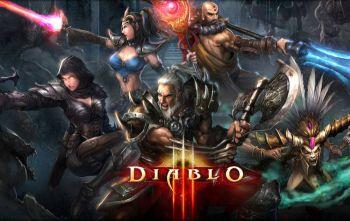 В Diablo 3 появятся новые возможности для развития героя