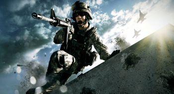 DICE: игроки испугались анонса Battlefield 4 по непонятным причинам