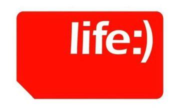 ������� ������ ��������� ��� life:)