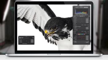 Retina MacBook Pro 13 дюймов все-таки выпустят в ближайшее время