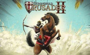 Игроки профинансируют разработку Stronghold Crusader 2