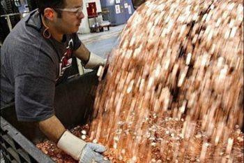 Журналисты доказали, что Samsung не платил Apple монетами миллиард долларов
