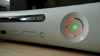 Запуск нового Xbox может быть отложен