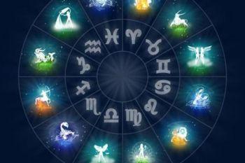 Как стареют знаки Зодиака