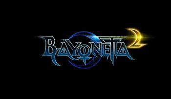 Конференция Nintendo: Bayonetta 2 и другие игры