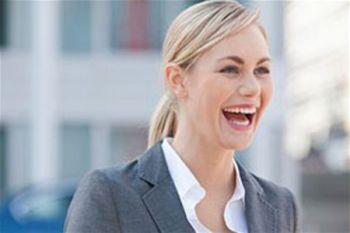 6 советов, как добиться успеха