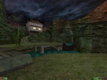 Клифф Блежински считает, что в Unreal 3 стоит добавить немного Skyrim