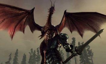 BioWare ������������ Dragon Age 3