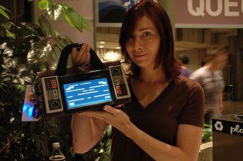 В следующем году Valve может выпустить собственный контроллер