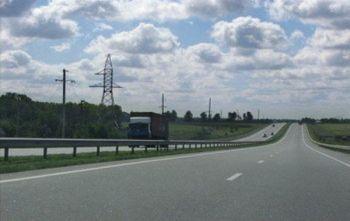 Украинские дороги сменят власть