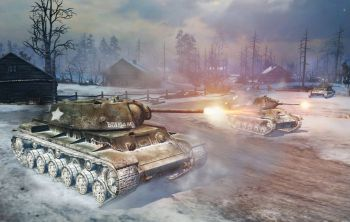 � Steam ��������� ������ �� Company of Heroes 2