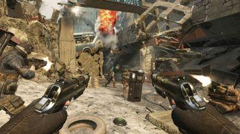 Создатели Black Ops 2 заботятся об оптических приводах пользователей PS3