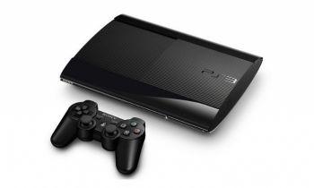 Новые игры будут выходить на PS3 как минимум до 2015 года